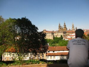 camino5 300x225 - Self-Leadership Lessons of a 800km Walk