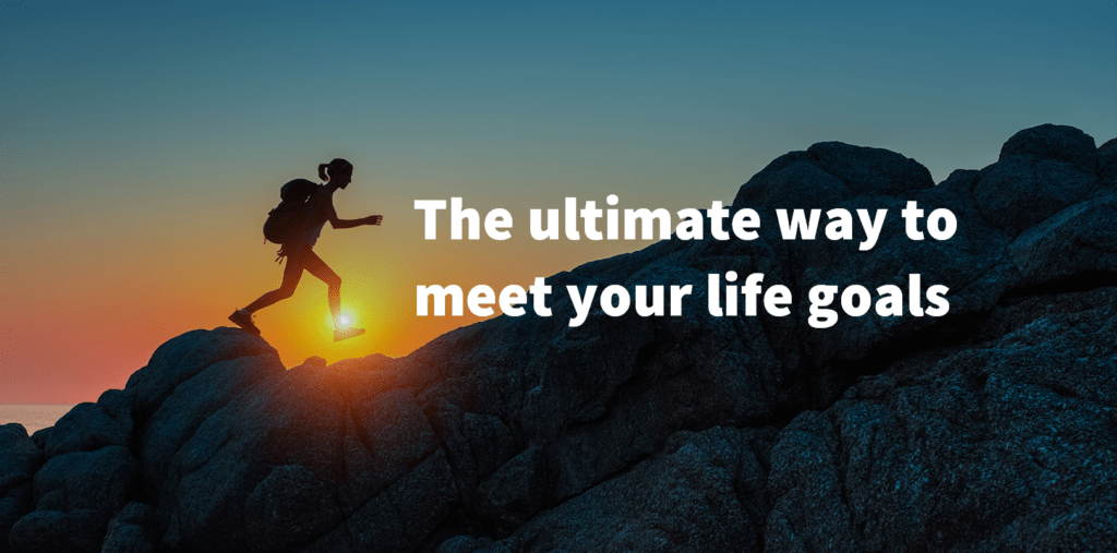 nov1.1.1 1024x507 - The ultimate way to meet your life goals