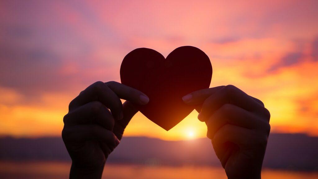 """June1 1024x576 - Das """"perfekte Herz"""" für ein gut gelebtes Leben!"""