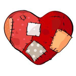 """june3 300x300 - Das """"perfekte Herz"""" für ein gut gelebtes Leben!"""