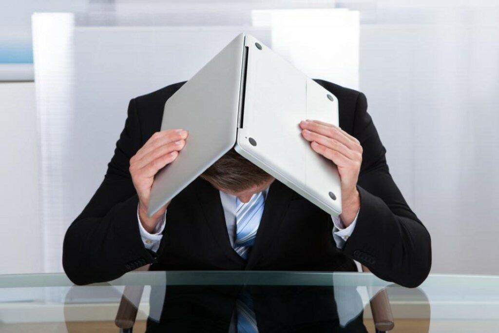 aug1 2 1024x683 - Wie kann man aus dem Drama-Dreieck ausbrechen?